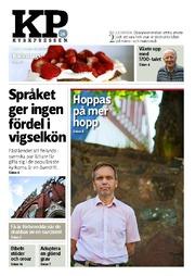 Kyrkpressen 28/2013